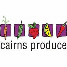 Cairns Produce (Selected Organic Local Hub)