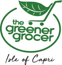 The Greener Grocer (Selcted Organic Local Hub)