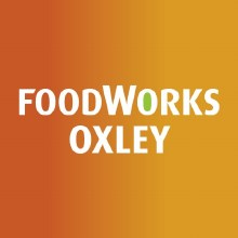 Foodworks Oxley (Selcted (Selected Organic Local Hub)
