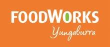 Foodworks Yungaburra (Selected Organic Local Hub)