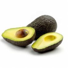 Avocado 400gm