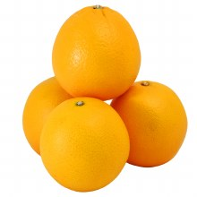 Orange Valencia 500gm