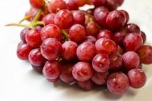 Grape Red Emperor 500gm