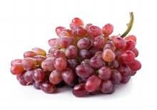 Grape Ralli 500gm