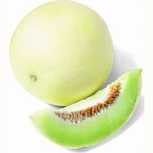 Honey Dew Each