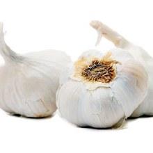 Garlic 125gm