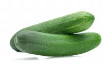 Cucumber Green Glasshouse 500gm