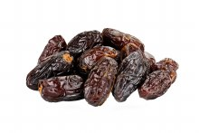 Dates Medjool 226g