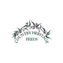 Poultry/Feed Gluten Free/Soy