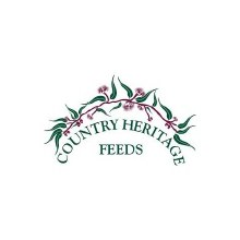 Poultry/Feed Coarse