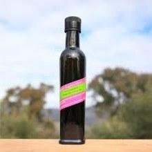 Olive Oil Extra Virgin 1L