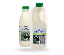 Milk 1 Lt Lactose Free