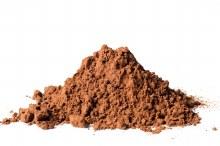 Carob Powder 200g