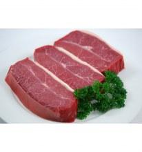 Beef Blade Steak 500g
