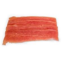 Turkey Bacon 250g