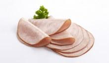 Turkey Ham 250g