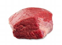 Roast Beef Topside 2kg