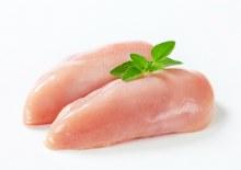 Chicken Breast 1kg