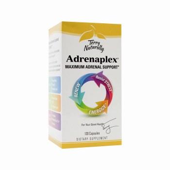 Europharma ADRENAPLEX 60 Caps