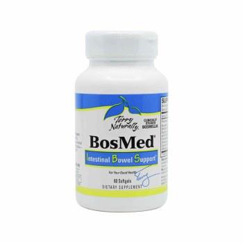 EP BOSMED IBS 60SG