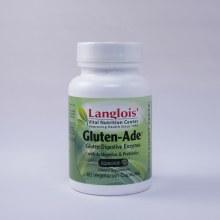 Gluten-Ade 60 Capsules