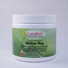 Mellow Mag