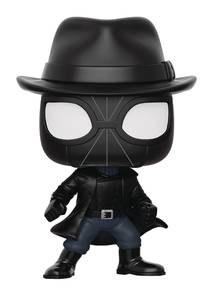 Pop Marvel Spider-Man Noir