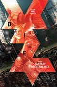 "Die Trade Paperback Volume 1 ""Fantasy Heartbreaker"" - Rated MR - Ages 17+"