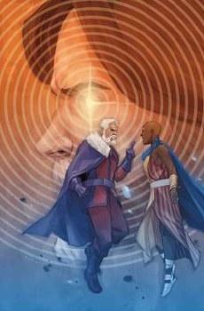 Age Of X-Man Marvelous X-Men #3 (Of 5) 3 (Of 5)