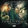 Torchwood Green Life Audio Cd (C: 0-1-0) (C: 0-1-0)