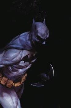 Batman #73 Var Ed