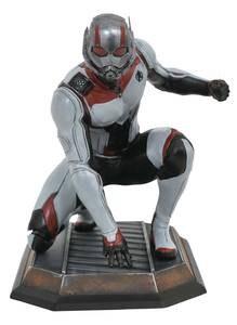 Marvel Gallery Avengers 4 Quantum Realm Ant-Man PVC Statue