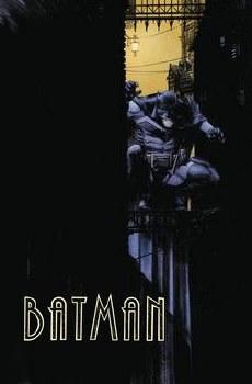 Batman Curse Of The White Knight #2 (Of 8) Var Ed ht #2 (Of 8) Var Ed