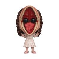 Beetlejuice Barbara Maitland Funko Pop #993