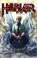 Hellblazer Tp Vol 01 Original Sins New Ed (Mr) Sins New Ed (Mr)