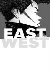 East Of West Tp Vol 05 All These Secrets se Secrets
