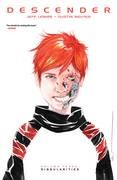 Descender Tp Vol 03 Singularities ies