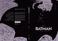 Batman The Dark Prince Charming Hc g Hc