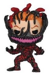 Funko Carnage Venom #367