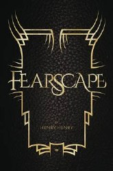 Fearscape Tp Vol 01 (Mr) (C: 0-1-2) -1-2)