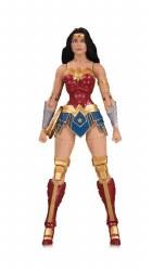 Dc Essentials Wonder Woman Af