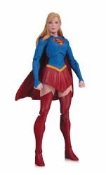 Dc Essentials Supergirl Af