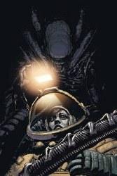 Aliens Resistance #2 Cvr B Jones es