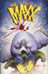 Maxx 100 Page Giant