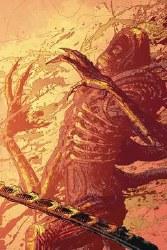 Aliens Resistance #4 Cvr B Jones es