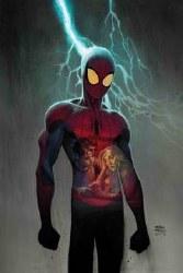 Friendly Neighborhood Spider-Man #5 an #5