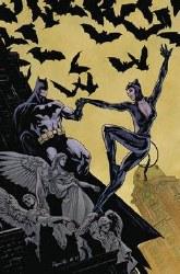 Batman #69