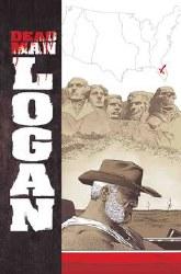 Dead Man Logan #7 (Of 12)