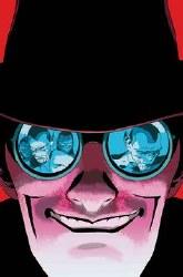 Meet The Skrulls #4 (Of 5)