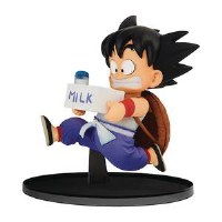 Dbz Banpresto World Colosseum2 V7 Son Goku Fig (C: 1-1-2) 2 V7 Son Goku Fig (C: 1-1-2)